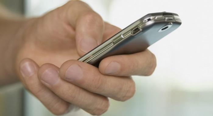 Отключение услуги на телефоне