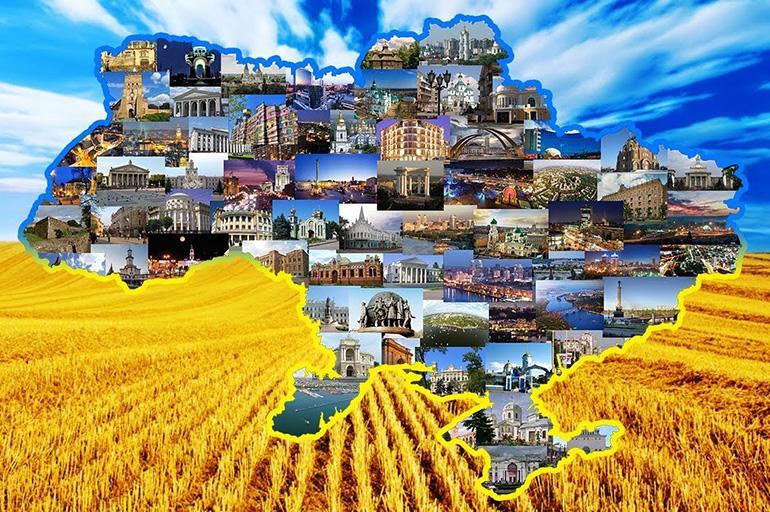 Билайн звонки на Украину