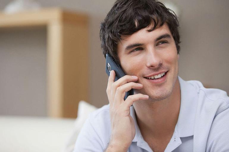 Мегафон тариф больше общения