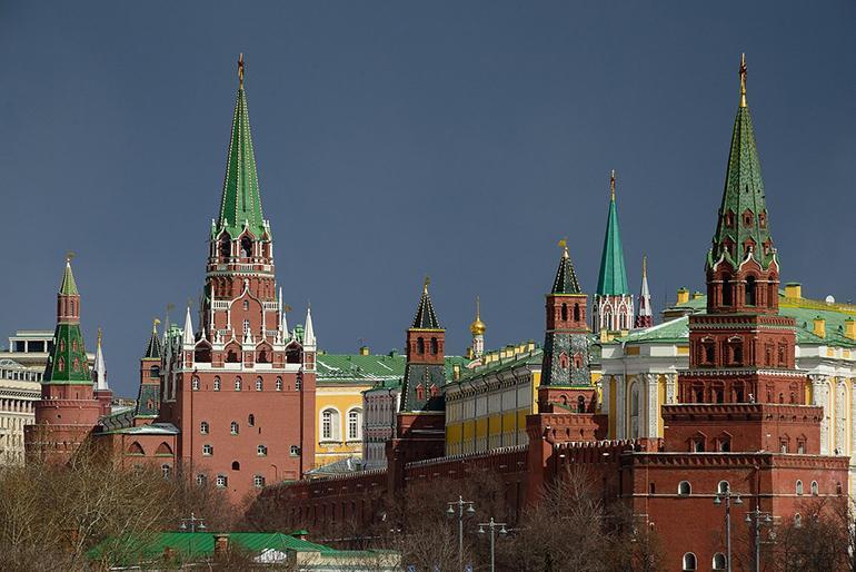 Московский вариант